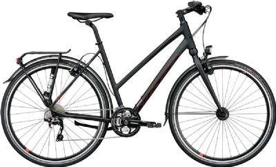 Trekkingbike-Angebot KOGAKoga F3 5.0 S
