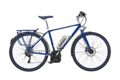 E-Bike-Angebot EBIKES 002