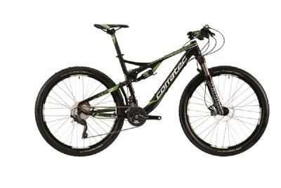 Mountainbike-Angebot CorratecInside Link 65Z  27,5