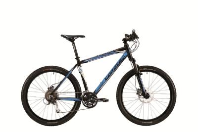 Mountainbike-Angebot CorratecHalcon