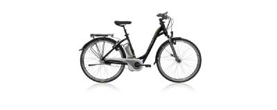 E-Bike-Angebot FlyerT-8R