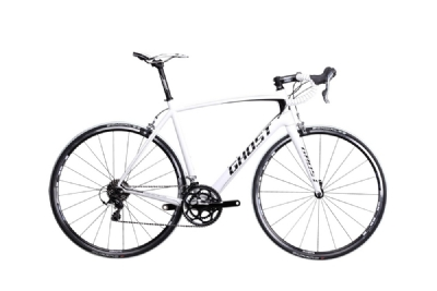 Rennrad-Angebot Ghost Race Lector 4000