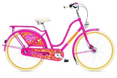 Hollandrad-Angebot Electra BicycleAmsterdam Fashion Joyride
