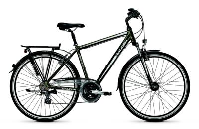 Trekkingbike-Angebot RaleighRochester