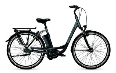 E-Bike-Angebot RaleighDover i HS 8