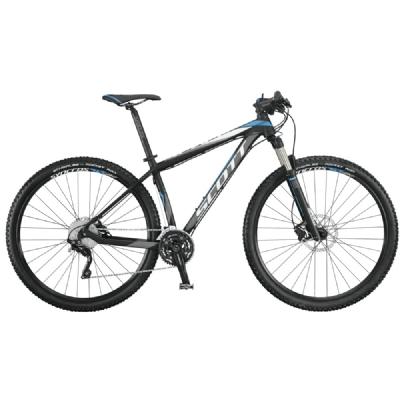 Mountainbike-Angebot ScottScale 960