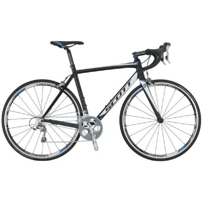 Rennrad-Angebot ScottSpeedster 30
