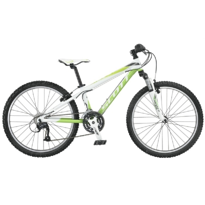 Mountainbike-Angebot Scott Scale RC JR  24