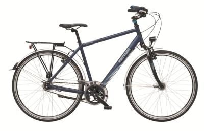 Trekkingbike-Angebot Kettler BikeKettler Traveller 5