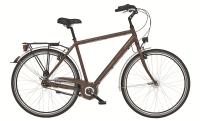 rad centrum elmenhorst 18107 rostock fahrrad. Black Bedroom Furniture Sets. Home Design Ideas