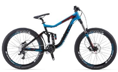 Mountainbike-Angebot GIANTReign SX