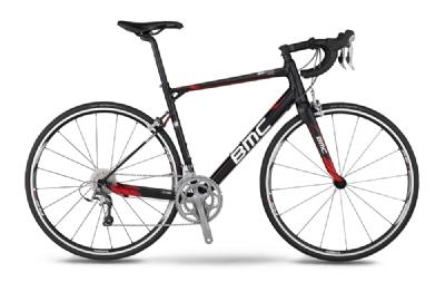Rennrad-Angebot BMCGranfondo GF02