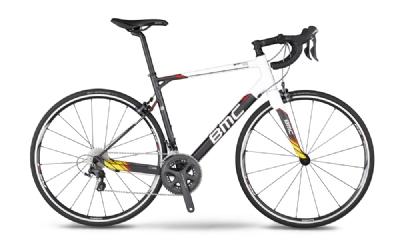 Rennrad-Angebot BMCgranfondo GF02 Ultegra Compact