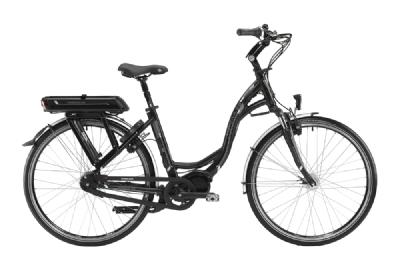 E-Bike-Angebot HerculesTourer 8 Pro