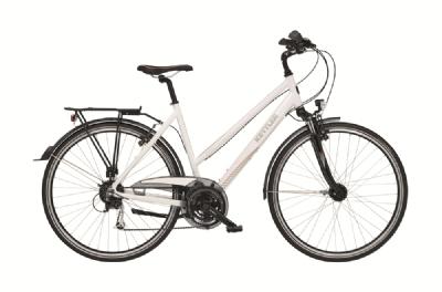 ATB-Angebot Kettler BikeKettler Traveller 4.4