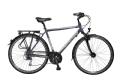 Trekkingbike-Angebot Velo de VilleA 50 HERREN 8-GANG RT
