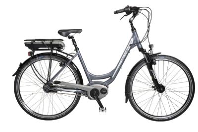 E-Bike-Angebot Velo de VilleE 90 8-GANG R�CKTRITT BOSCH