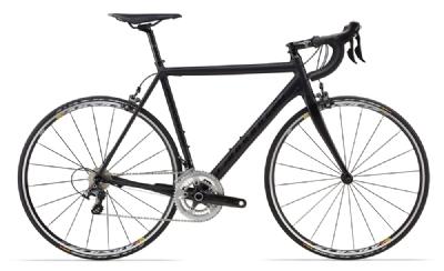 Rennrad-Angebot CannondaleCAAD10 Ultegra