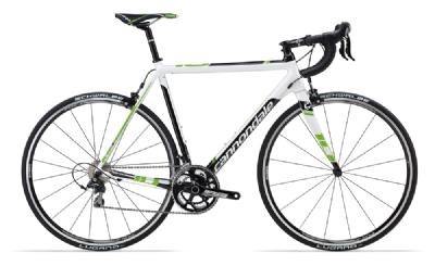 Rennrad-Angebot CannondaleCAAD 10 105 �14  (1x60cm)