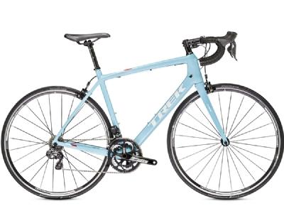 Rennrad-Angebot TrekMadone 4.9 C Di2 Ultegra