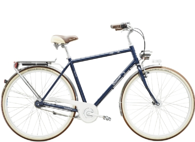 Citybike-Angebot DiamantTopas de Luxe
