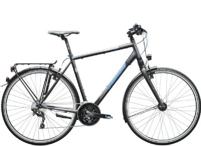 Trekkingbike-Angebot DiamantDiamant Elan Super Legere 2015