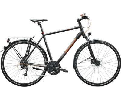 Trekkingbike-Angebot DiamantElan Legere