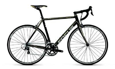 Rennrad-Angebot FocusCulebro SL 1.0