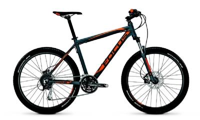 Mountainbike-Angebot FocusWhistler 1.0