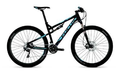 Mountainbike-Angebot FocusSuper Bud 29R 4.0