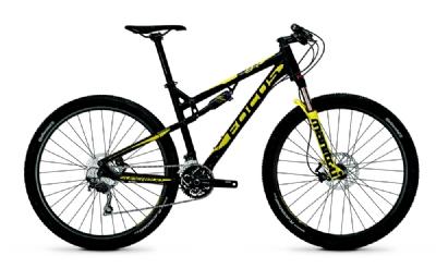 Mountainbike-Angebot FocusSuper Bud 29R 5.0
