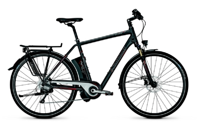 E-Bike-Angebot Kalkhoff Pro Connect I 10   10 G XT