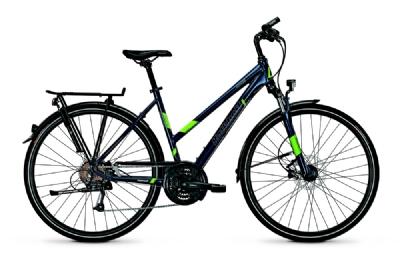 Trekkingbike-Angebot KalkhoffKalkhoff Voyager Pro Trapez