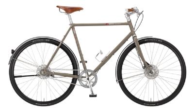 Citybike-Angebot VSF Fahrradmanufaktur2wei