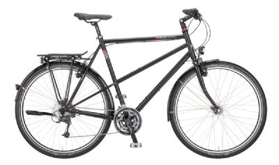 Trekkingbike-Angebot VSF FahrradmanufakturT-XXL Shim. Deore 27-Gang