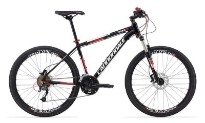 Mountainbike-Angebot CannondaleTrail 29 5