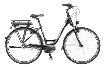 E-Bike-Angebot Kreidler2014 auch mit R�cktrittbremse