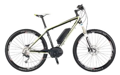 E-Bike-Angebot KreidlerVitality Dice 29er 1.0