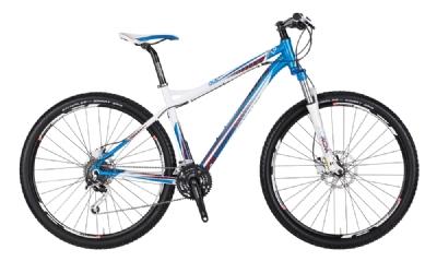 Mountainbike-Angebot KreidlerDice SL1.0