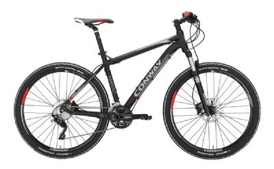 Mountainbike-Angebot ConwayMS 827
