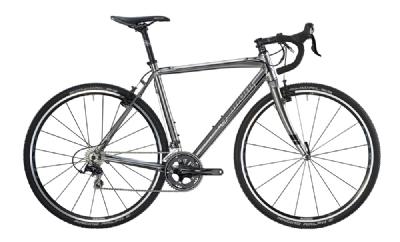 Rennrad-Angebot BergamontPrime CX