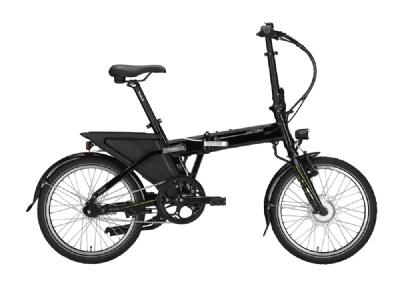 E-Bike-Angebot Victoriae-Spezial 3.6