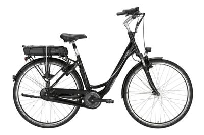 E-Bike-Angebot Victoria5.1 E-bike 2014