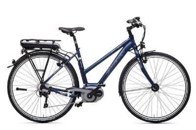 E-Bike-Angebot GudereitBosch ET-7