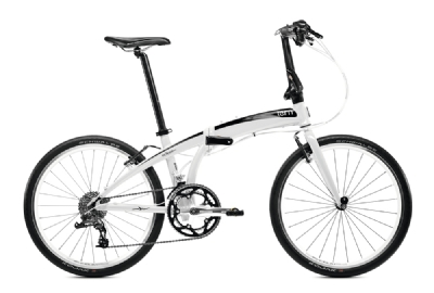 Faltrad-Angebot TernEclipse P18