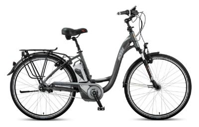 E-Bike-Angebot KTM BikesSevero 8 XL