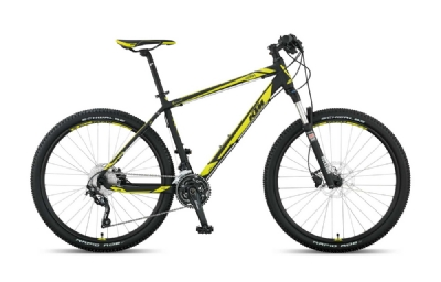 Mountainbike-Angebot KTM Bikes Ultra Flite