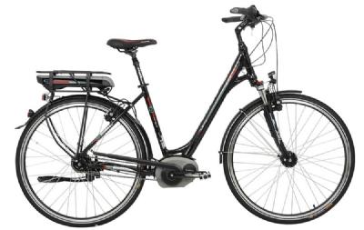 E-Bike-Angebot AtlantaPali City 2.0 Wave
