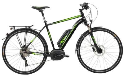 E-Bike-Angebot AtlantaPali Street Herren 2015