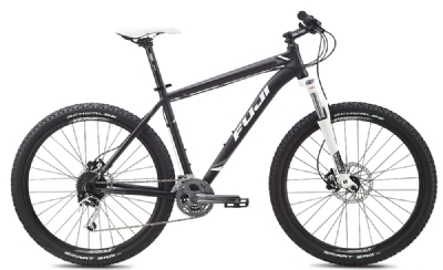 Mountainbike-Angebot Fuji Nevade 27,5